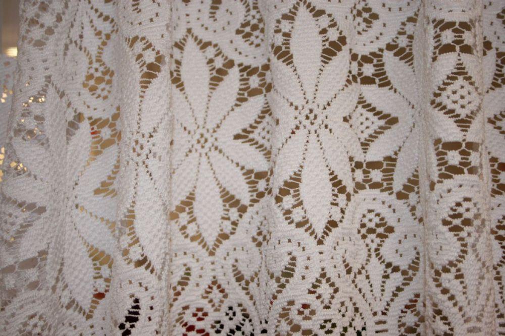 heavy-lace-macrame-effect-base-jardini-re-net-curtains-[2]-1450-p